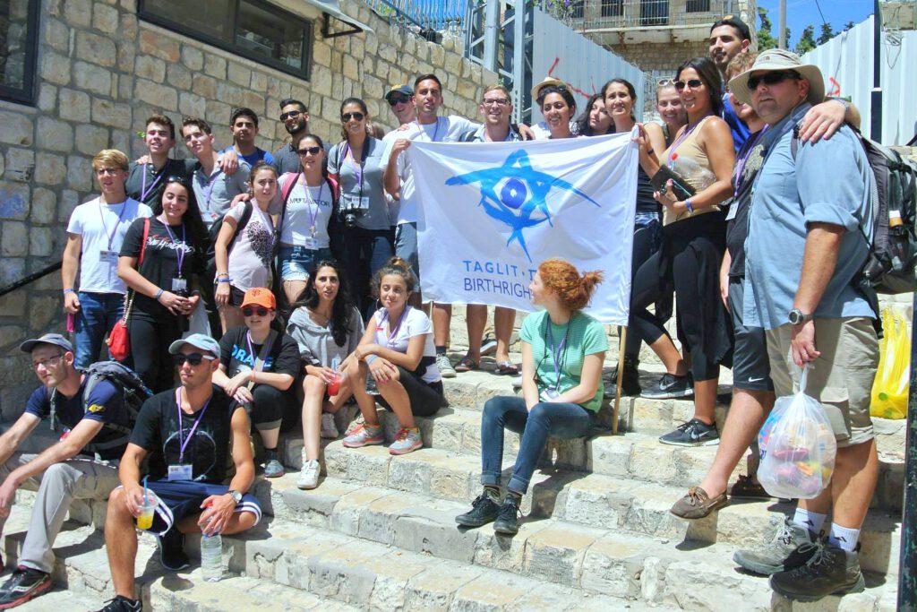 """קבוצה של עשרות """"שפים"""" מארה""""ב , שהגיעו לארץ במסגרת פרוייקט """"תגלית"""" , הגיעה לבקר את ניצולי השואה"""
