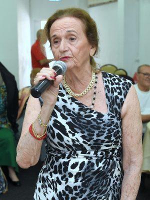 """ב-9.7.2019 אירוע ענק ומרגש בחיפה: תחרות """"כוכב בוגר נולד"""" לניצולי שואה ולקשישים"""