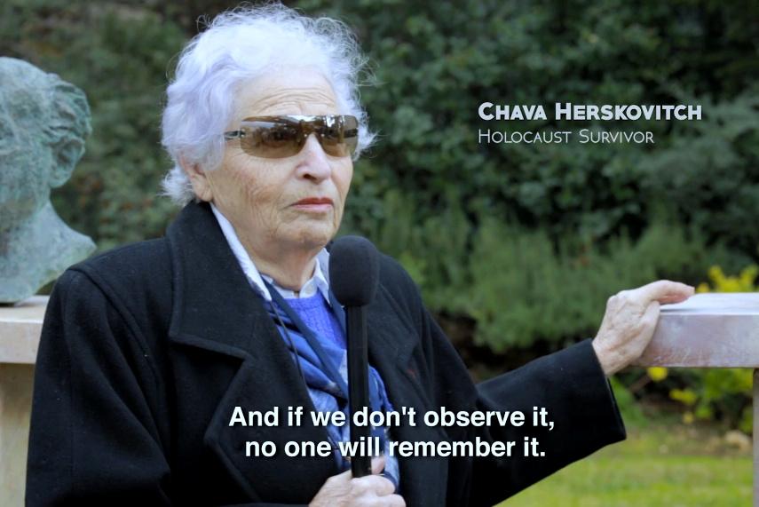 """משלחת אורחים מגרמניה ביקרה ב""""בית החם לניצולי השואה"""" !"""