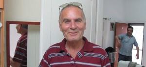 אמנון - אחזקה ושיפוצים - יד עזר לחבר חיפה