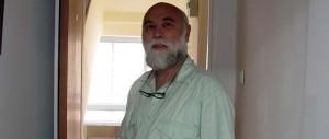 גדעון - ניהול צי רכב ותפעול - יד עזר לחבר