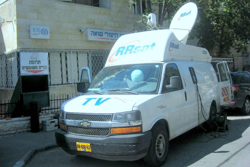 tv_car
